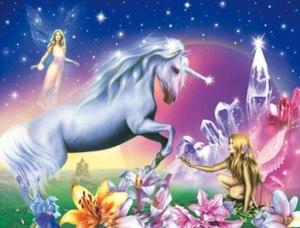 mundo das fadas fairy land (10)