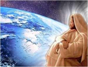 jesus-amou-o-mundo