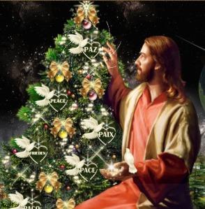 jesus-natal