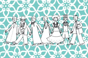 desenhos-diversidade-cultural-5