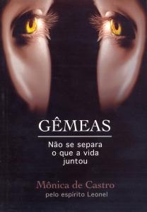 11 - Gêmeas