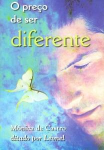 5 - O Preço de Ser Diferente